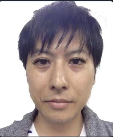 ラファエル素顔のガセ画像